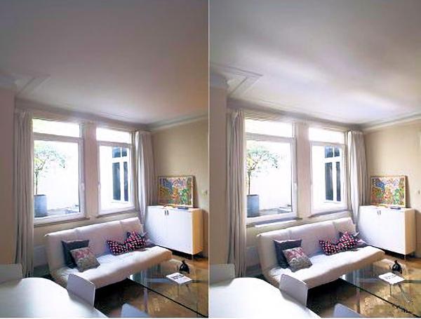 Woonkamer inrichten woonkamer idee n for Woonkamer inrichten kleuren